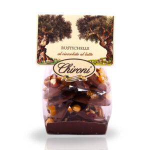 Cioccolateria da 200 g