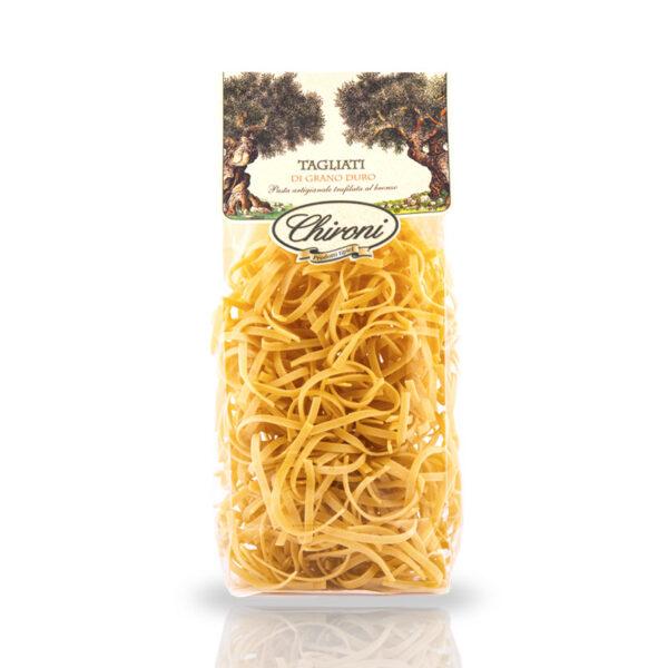 Tagliati grano duro 500 g chironi prodotti tipici salento acquista on line prezzo