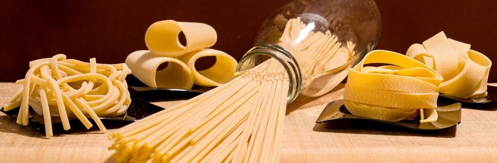 pasta chironi grano duro prodotti tipici salento acquista prezzo